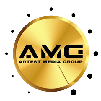 Artest Media Group